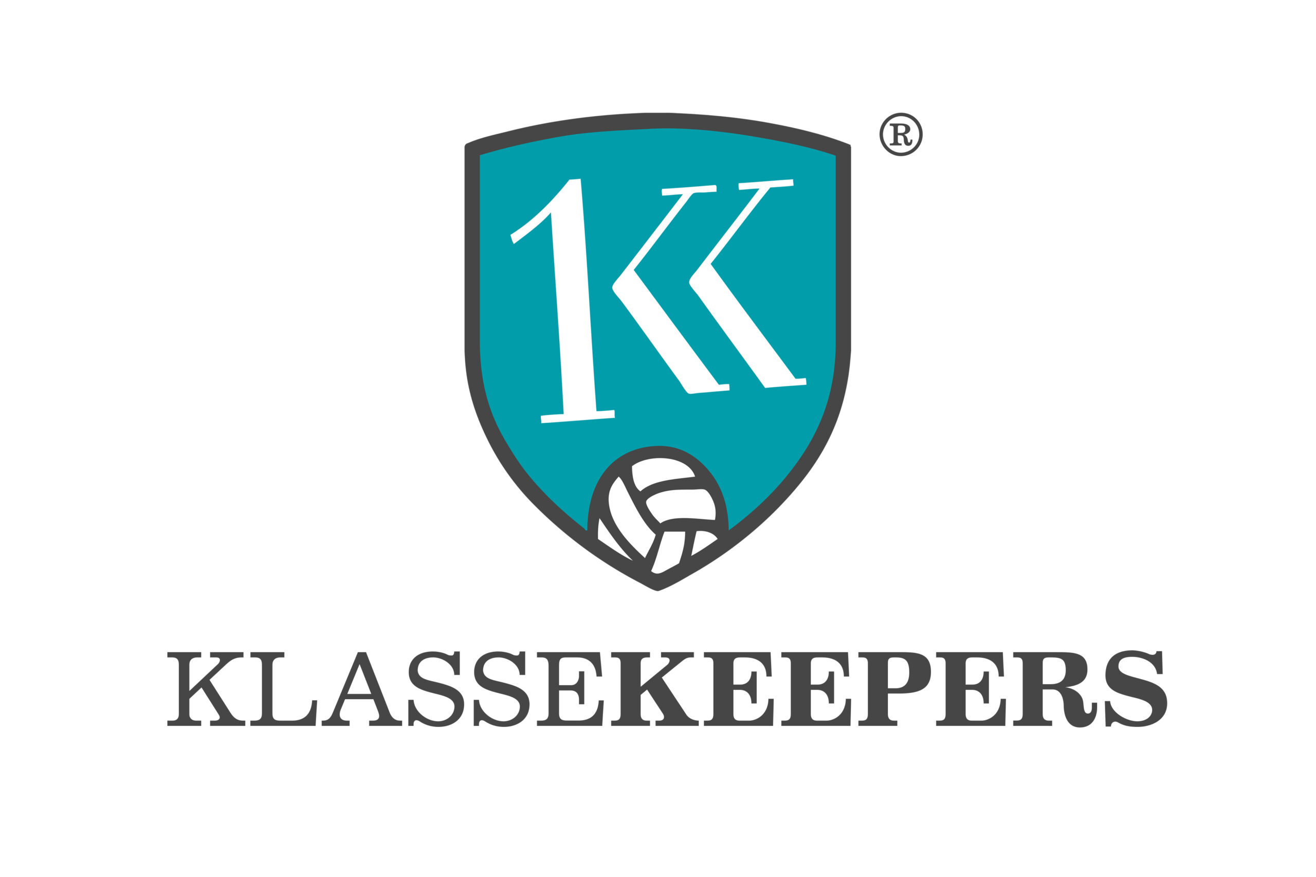 Klasse Keepers logo