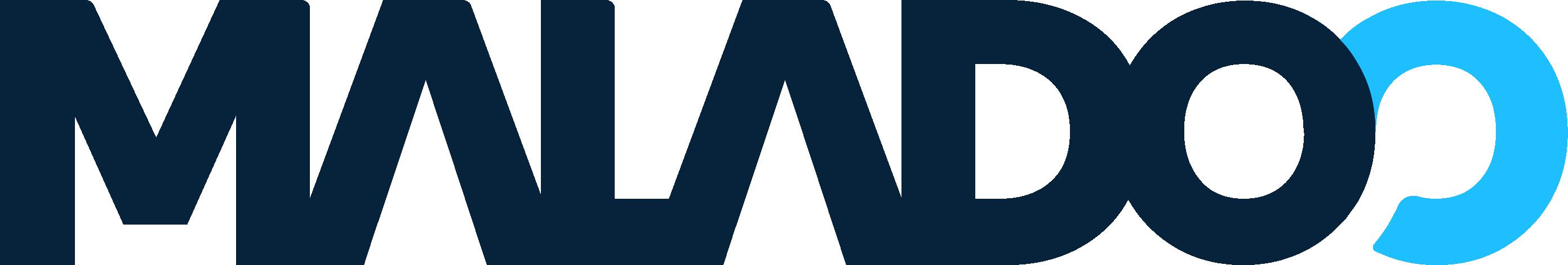Zink Metselwerken logo